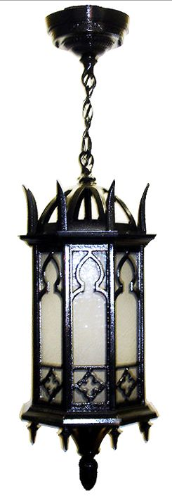 Herwig Lighting Has Been Creating Custom Light Fixtures For Over 100 Years  Since Herwig Antique Reproduction Outdoor Light Fixtures Are Made In  America And ...