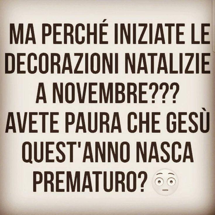 """""""Mi piace"""": 227, commenti: 21 - Giuliana D'Amico (@giuliana.da) su Instagram: """""""""""