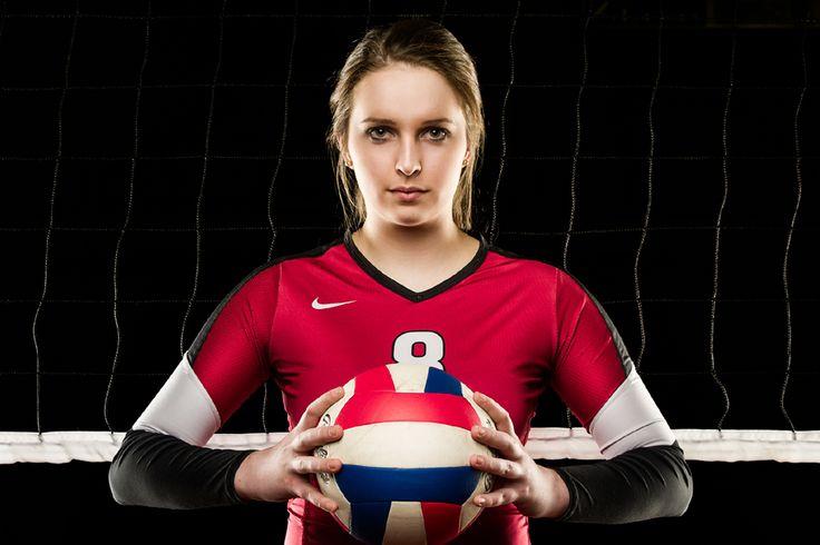 Team Sports Pre-Shoot Checklist « Blog :: Miller's Professional ...