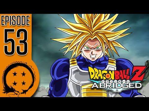 dragon ball z season 6 torrent download
