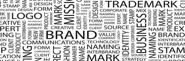 İsim Tescil Sorgulama » Marka, Firma ve Şirket İsmi » Etkin Patent