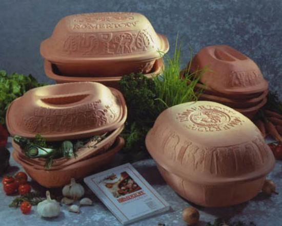17 Best Images About Clay Pot Cooking Recipes On Pinterest Swiss Steak Cooking And Oven