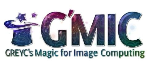 patdavid.net: Getting Around in GIMP - Photography Plugins & Tools