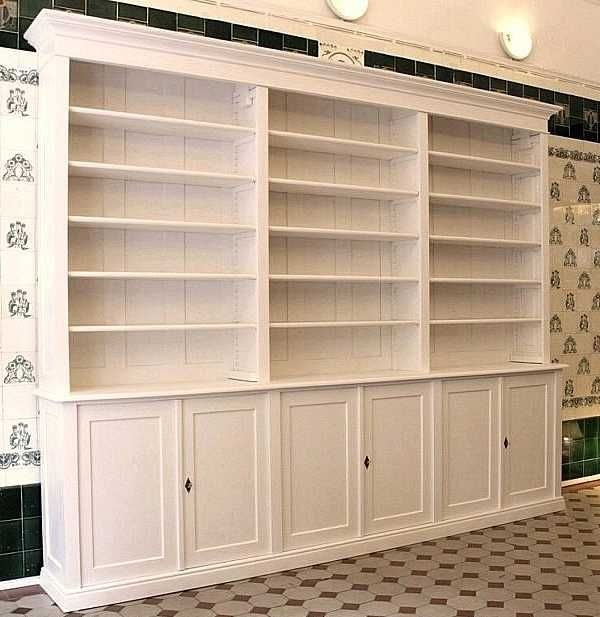 schrank massivholz vintage interessante ideen f r die gestaltung eines raumes in. Black Bedroom Furniture Sets. Home Design Ideas