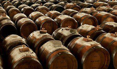 Balsamic Vinegar - Aceto Balsamico Tradizionale Vinegar  How To Use Balsamic Vinegar - Recipes Using Balsamic Vinegar#balsamic vinegars