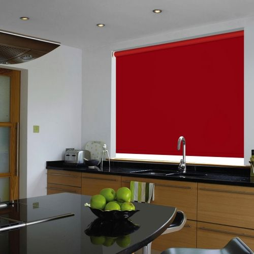 Roller Blinds That Look Like Space : Best ideas about waterproof blinds on pinterest