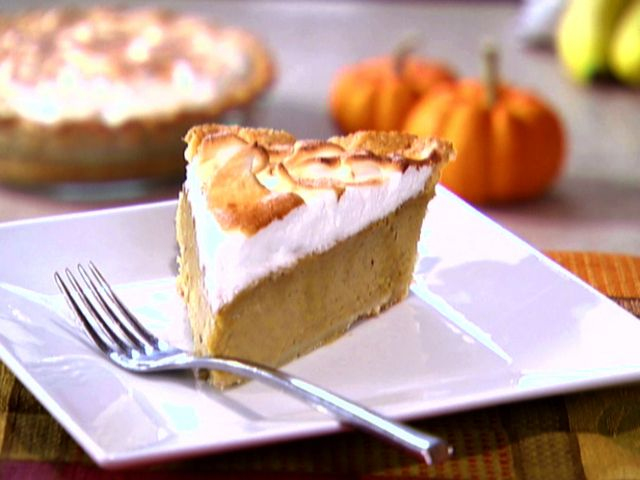 Thanksgiving Video Collection Videos : Food Network