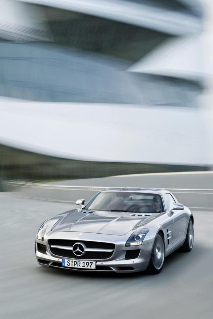 Mercedes Mercedesbenz Mercedesamg Mercedesbenzamg Cars Supercars Racing Racingcars With Images Mercedes Benz Cars Gt Cars Mercedes Amg
