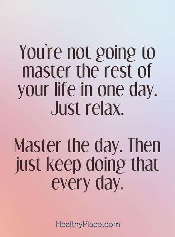 Citaten Over Stress : Beste ideeën over happy woensdag citaten op pinterest