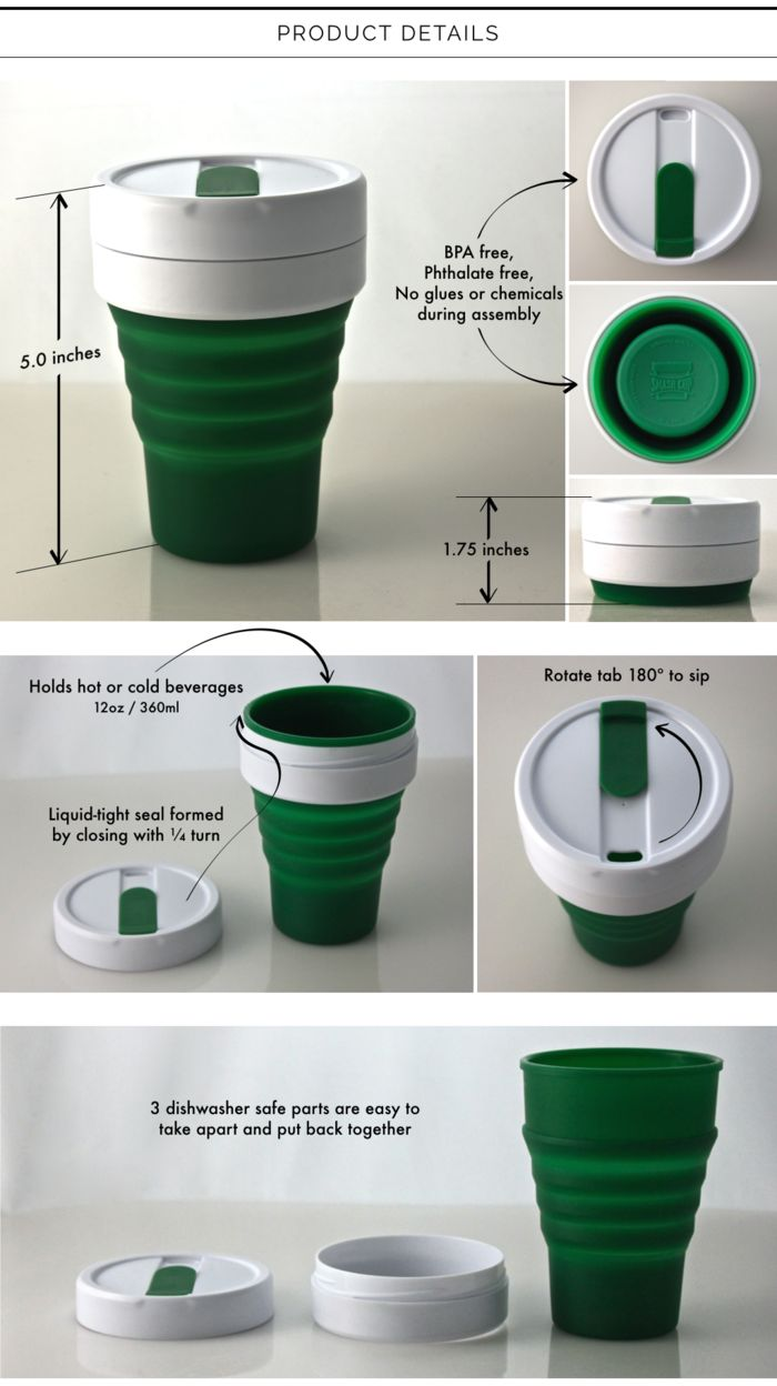 79 best creative coffee mugs images on pinterest coffee cups