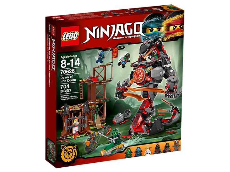 Best 20 Ninjago lego sets ideas on Pinterest Lego