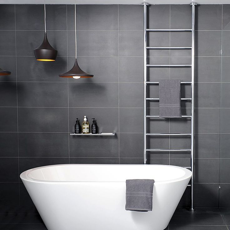 1pc Heated Towel Rail Holder Bathroom Accessories Towel: 1000+ Ideas About Heated Towel Rail On Pinterest