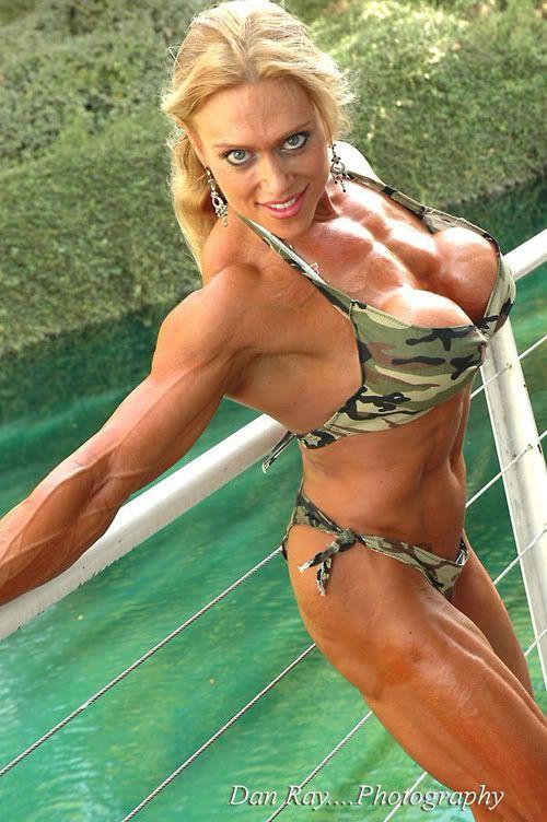 Colette Nelson Athlete Pinterest The O Jays The