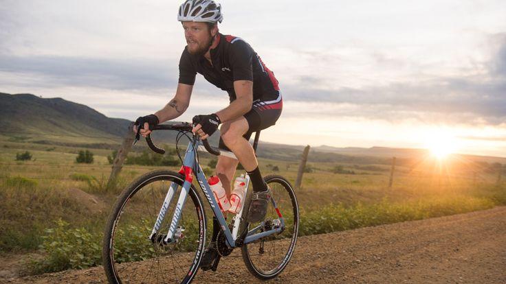 Cyclocross Bike Review Comparison Bianchi KTM Scott Specialized Trek Cube  2016 Cannondale Raleigh