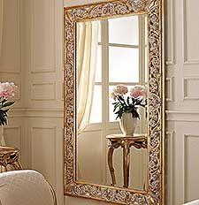Классические Итальянские Зеркала