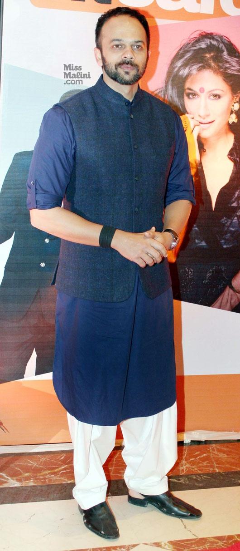 Nehru jacket i like...