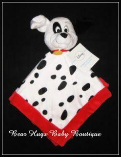 19 Best Images About Nursery Ideas On Pinterest Disney