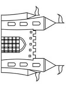 www.greluche.info/coloriage/Medieval/chateau.gif