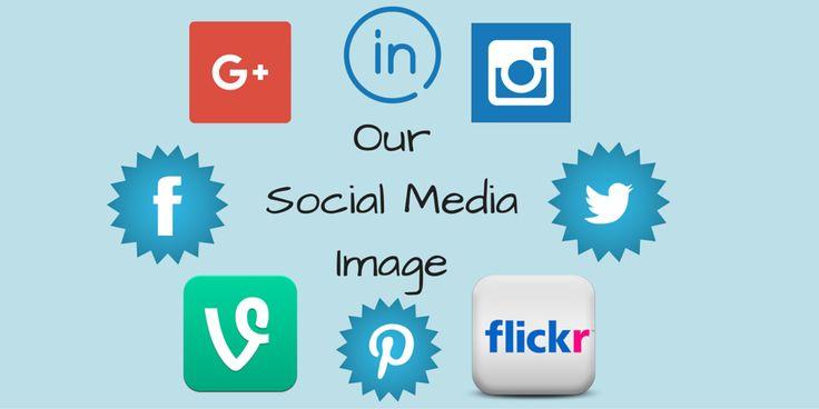 The Immense Value of our Social Media Image! https://www.linkedin.com/pulse/immense-value-our-social-media-image-dennis-koutoudis?trk=prof-post
