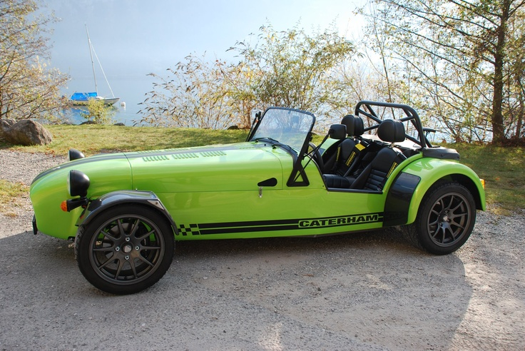 78 best images about caterham lotus 7 on pinterest kit cars berlin and cars. Black Bedroom Furniture Sets. Home Design Ideas