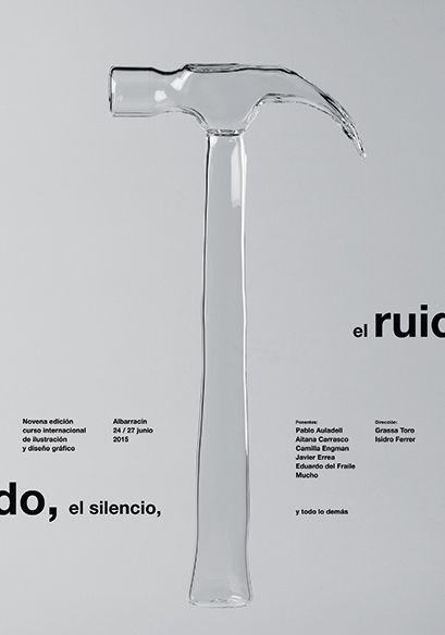 Albarracín : Isidro Ferrer