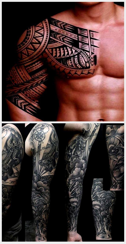 Maori Samoan Polynesian Sun Warrior Full Sleeve Tattoo Stencil Template Ebay In 2020 Full Sleeve Tattoo Tattoo Stencils Sleeve Tattoos