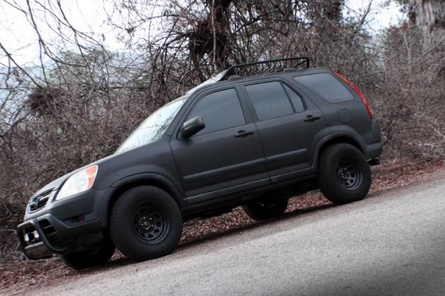 7 best Honda CRV Lift Spacers images on Pinterest | Cars ...