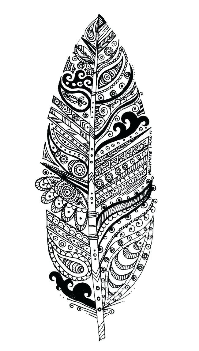 Of The Best Adult Colouring Pages Free For Everyone Printable