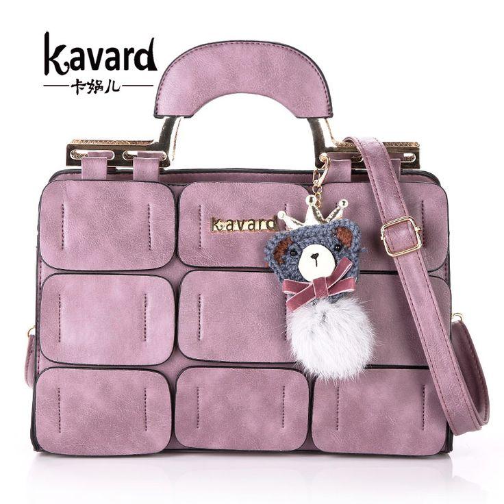 Fashion Pu leather bags luxury handbags women bags designer bags handbags women famous brands 2016 fashion new high quality tote