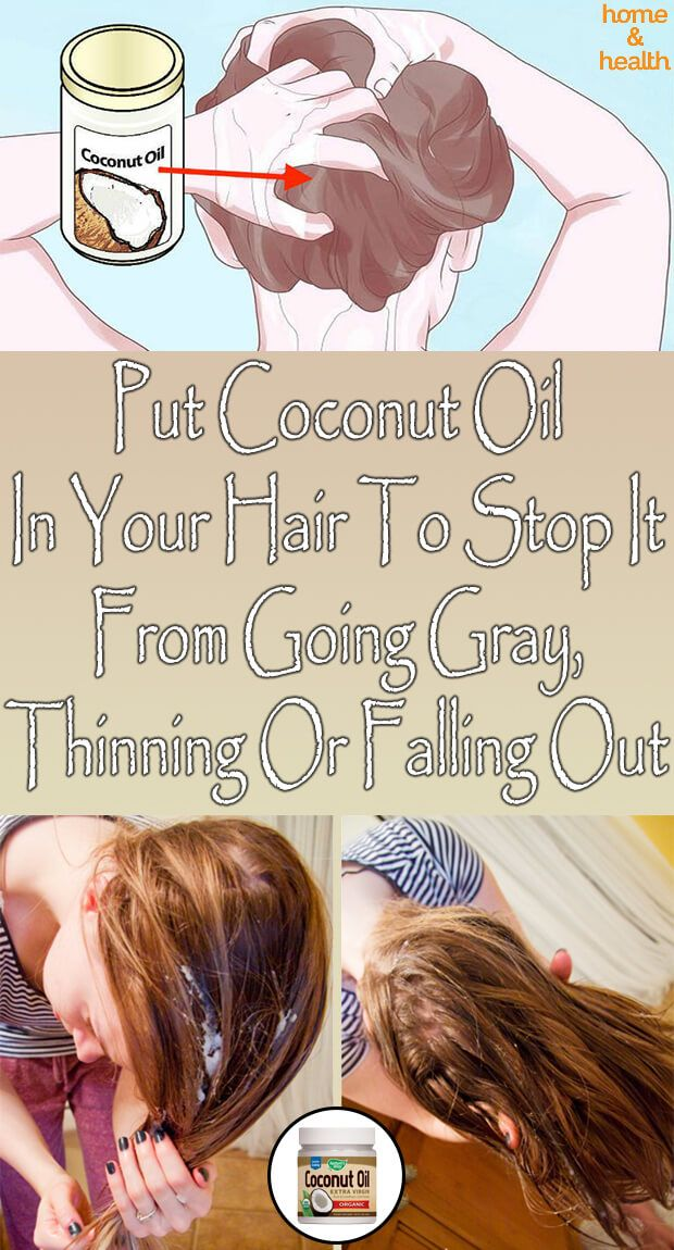 There is no doubt that coconut oil has become one of the most used ingredients when it comes to homemade natural sunscreens, body creams and other cosmetic products.