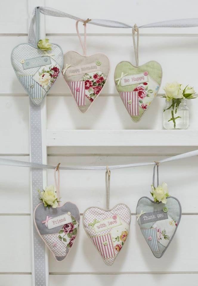 1000 ideas about tessuto shabby chic su pinterest fiori - Copridivano stile provenzale ...