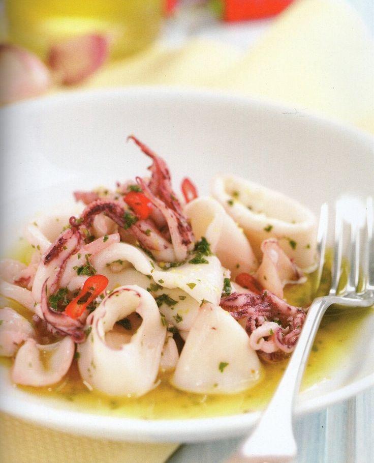 http://www.i-food.gr/recipe/1283/gefstika-kalamarakia Γευστικά καλαμαράκια