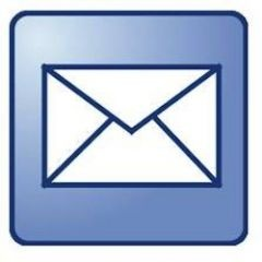 Your Business Email Address    Get your business email address without even buying a website!    $99.00
