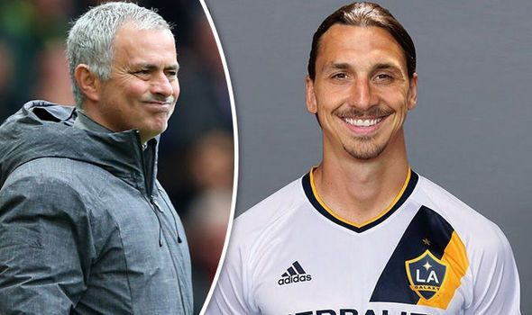 Zlatan Ibrahimovic to LA Galaxy: TV station confirms deal for Manchester United star - https://newsexplored.co.uk/zlatan-ibrahimovic-to-la-galaxy-tv-station-confirms-deal-for-manchester-united-star/