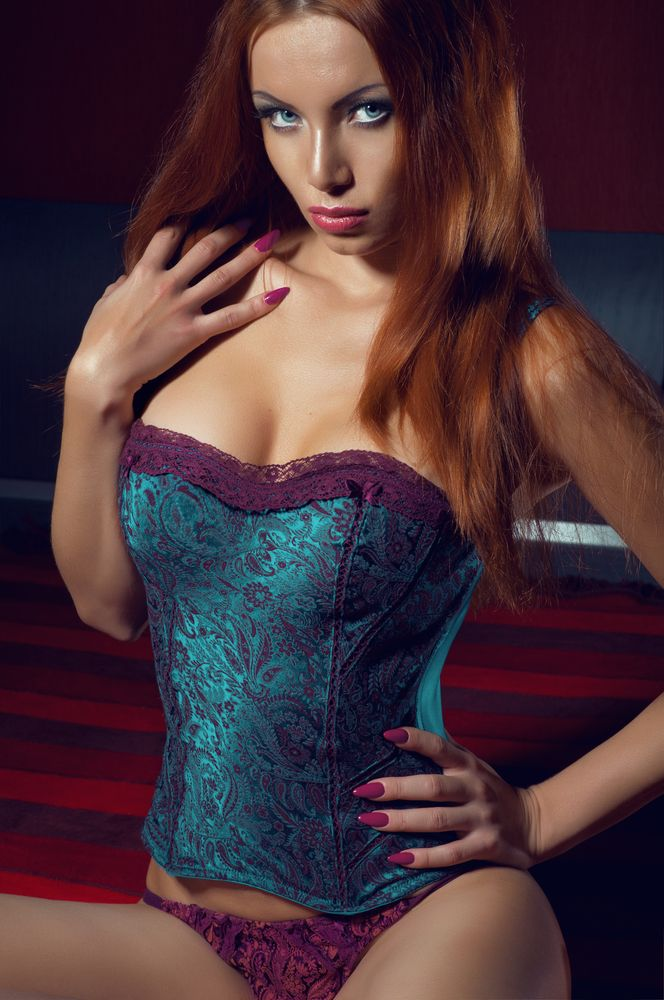 Hot girls strippers masturbating — img 9