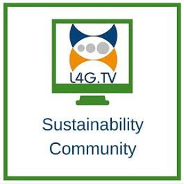 A community for discussing TV Shows relating to Sustainability and living in harmony with our planet. Join us here if you would like to participate in the discussion around Sustainability. There is much to do in many areas such as Energy production, Food, Water, and taking what we need from this planet rather than the abuse of the past. If you would like to join the discussion please come along, help with ideas, contribute content, or even come on the shows...
