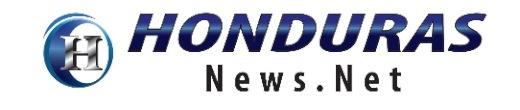 Honduras News Official Website