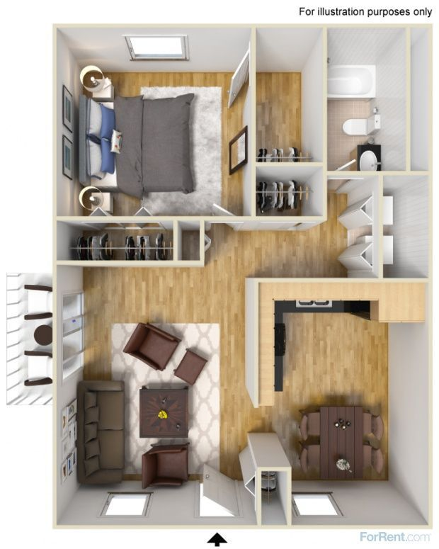 Apartments For Rent In Lithonia Ga In 2020 Apartment Layout
