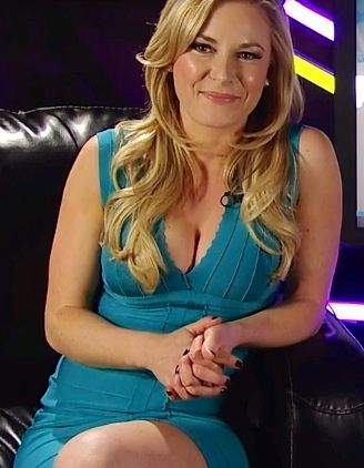 from Liam wwe renee young vagina