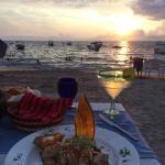 Mama Rosa, Puerto Vallarta - Restaurant Reviews - TripAdvisor
