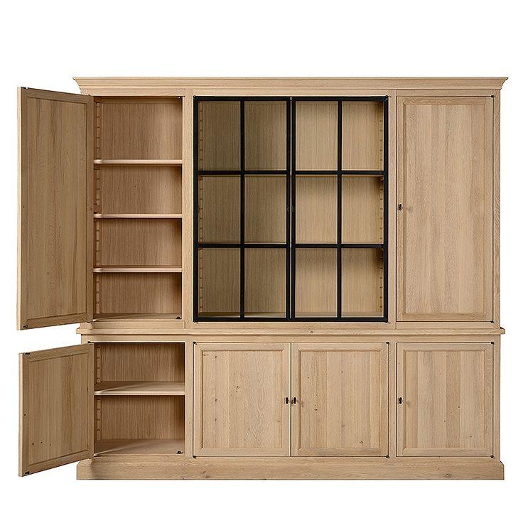 7 beste afbeeldingen van corby collection. Black Bedroom Furniture Sets. Home Design Ideas