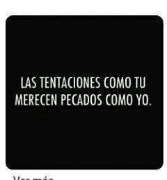 JyN Amantes (@amorindiscreto) | Twitter