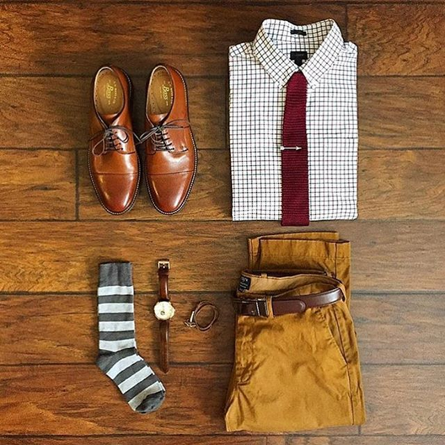 Fashion men #rotthades