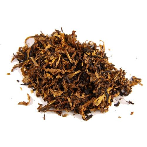 Hangsen British Tobacco #VoodooVapeUK #vaping #vapefam #ecig #ejuice #VapeOn #ecigs #eliquid #vapelife