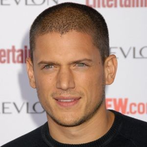 Wentworth Miller (British-American, Television Actor) was born on 02-06-1972.  Get more info like birth place, age, birth sign, biography, family, relation & latest news etc.