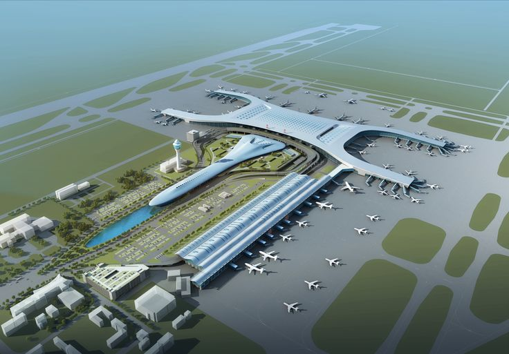 17 Best Images About Airports On Pinterest  Jfk Beijing And Incheon