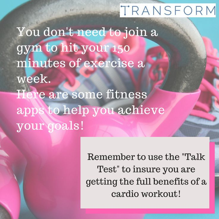 There a lot of fitness apps out there so don't hesitate to search for what you are wanting in a app. Here are a few of our favorites: Swokit and Keelo (great for at home cardio), Down Dog (my favorite yoga app), Zombies, Run!, Map my Hike (great for distance exercise) and Fitocracy (community based fitness app). . . . #fitness #app #instafit #walk #exercise #fitness #lifestylechange #fitfam #weightloss #tip #bluemesahealth #diabetesprevention