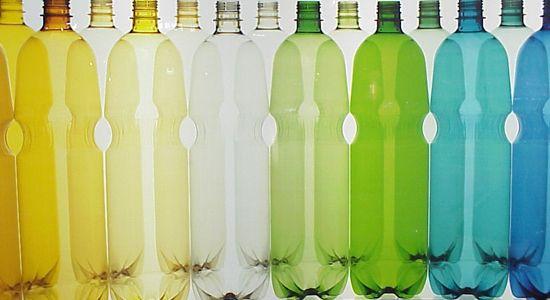 Rivoluzionaria scoperta made in Italy: la bio-plastica abbatte i rifiuti, anche quelli elettronici