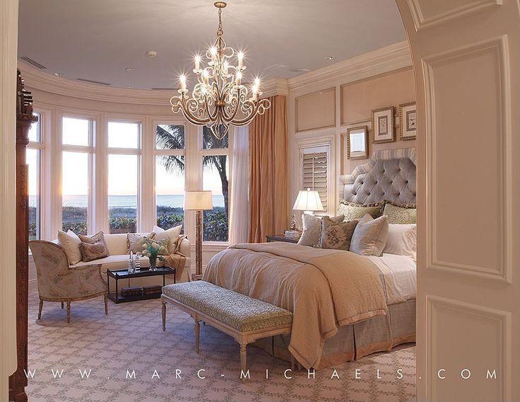 Best 25+ Master bedroom chandelier ideas on Pinterest ...