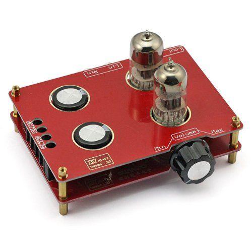 Power Lifier Circuit Diagram On Pre Amp Amplifier Schematic Diagram